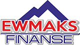 EWMAKS FINANSE – Kredyty Przeworsk