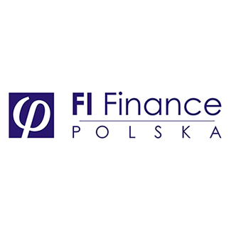 FI Finanse