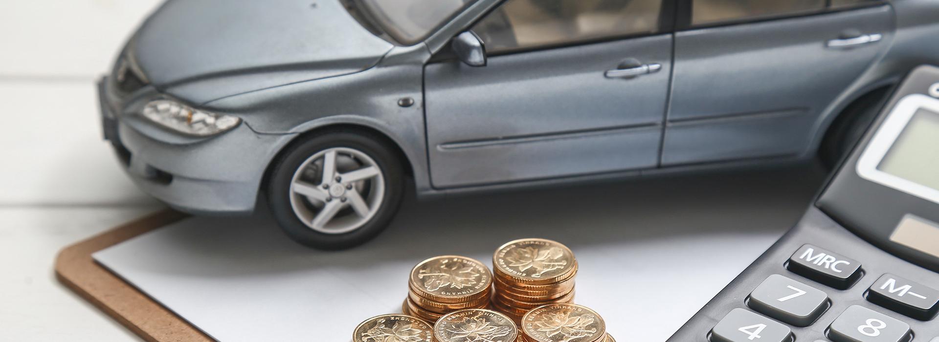 Atrakcyjne oferty leasingu samochodowego
